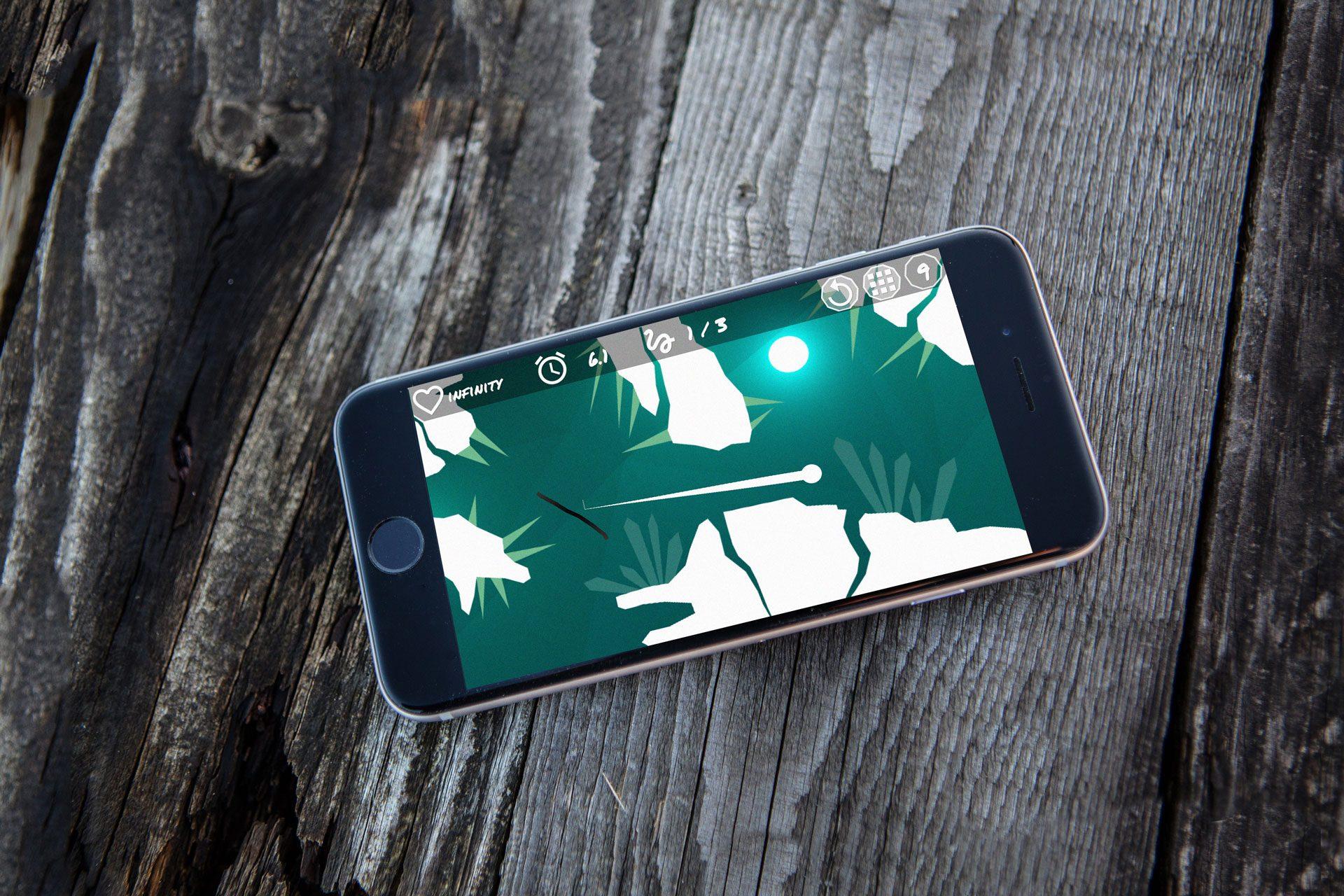 iphone-6-e1528833602690